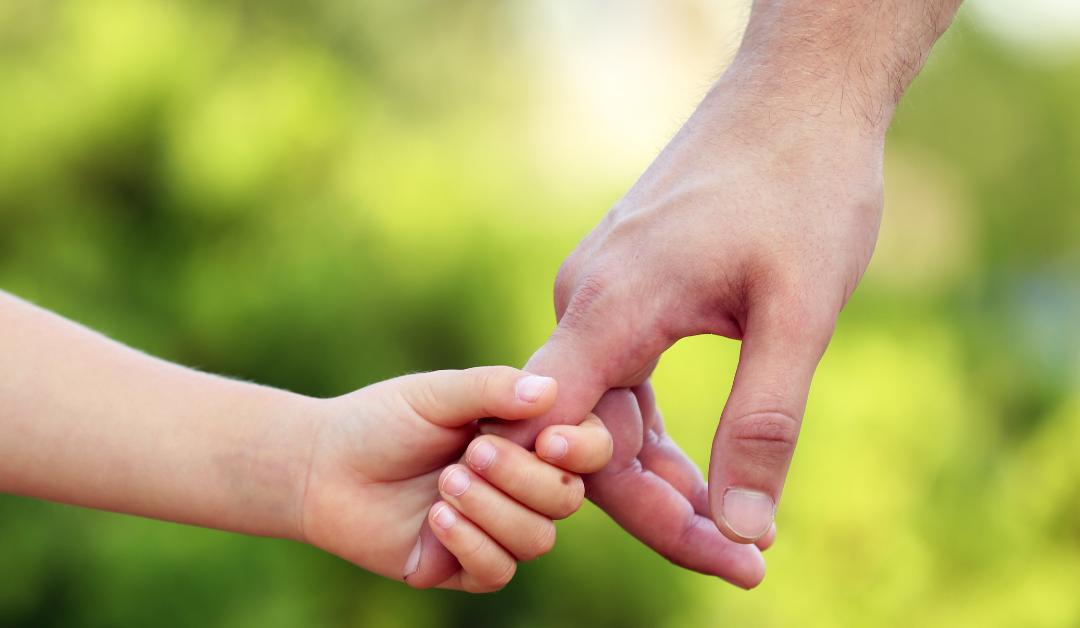 Modifying Child Custody