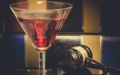 North Dakota Underage Drinking Law Relaxed